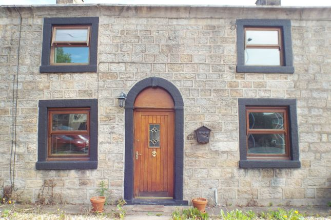 Thumbnail Terraced house to rent in Preston Road, Whittle-Le-Woods, Chorley