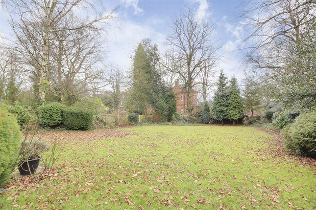 23846 of Magdala Road, Mapperley Park, Nottinghamshire NG3