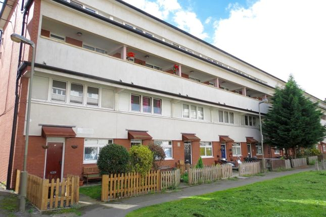 Thumbnail Flat for sale in Timsbury Walk, London