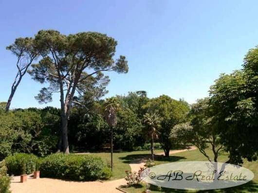 Thumbnail Property for sale in Aude, France