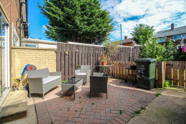 Image 9 of Wilton Way, Middlesbrough, Cleveland TS6