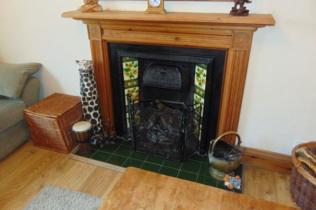 Cottage for sale in The Green, Rous Lench
