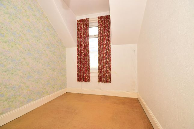 Bedroom 3 of Smith Street, Ryhope, Sunderland SR2