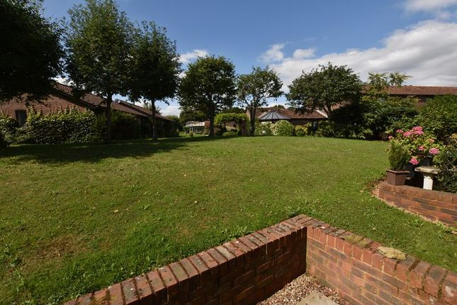Photo 6 of Roding Close, Elmbridge Village, Cranleigh GU6
