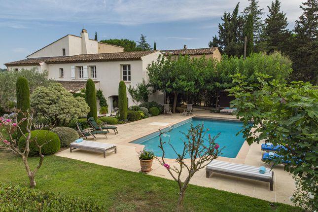 Thumbnail Farmhouse for sale in 83310 Cogolin, Var, Provence-Alpes-Côte d`Azur, France, France