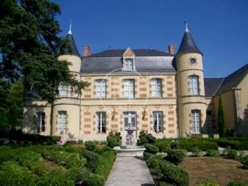 Thumbnail Property for sale in Poitiers, 86130, France, Poitou-Charentes, Poitiers, 86130, France