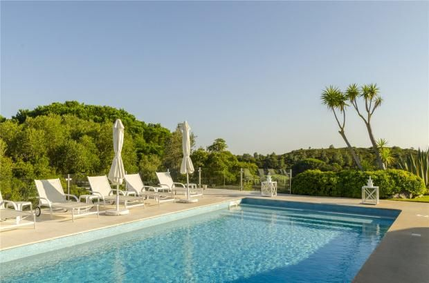 Thumbnail Property for sale in Quinta Patino, Estoril, Cascais, Portugal