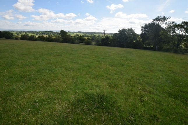 Lot 1: Land At Motherby, Motherby, Penrith, Cumbria CA11