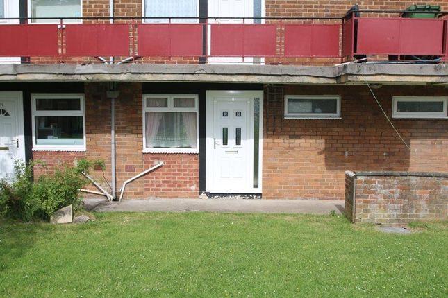 Kearsley Close, Seaton Delaval, Whitley Bay NE25