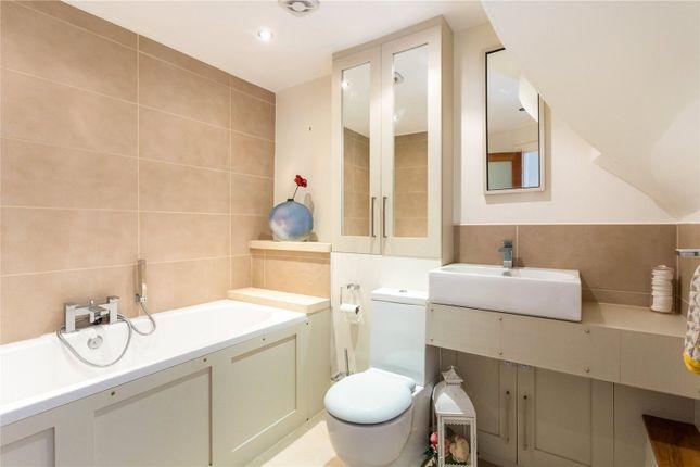 Bathroom of High Street, Hinton Charterhouse, Bath BA2