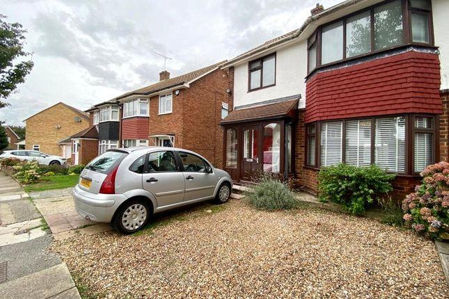 Picture No. 29 of Cambria Crescent, Riverview Park, Gravesend, Kent DA12