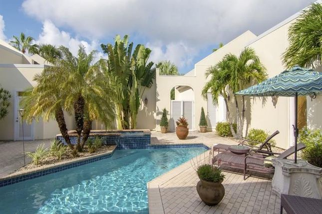 Thumbnail Town house for sale in 8341 Calamandren Way, Indian River Shores, Florida, United States Of America