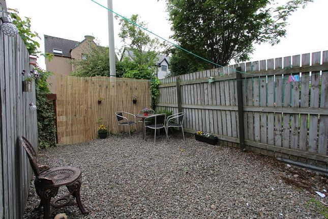27 celt street inverness iv3 2 bedroom end terrace house for 27 inverness terrace