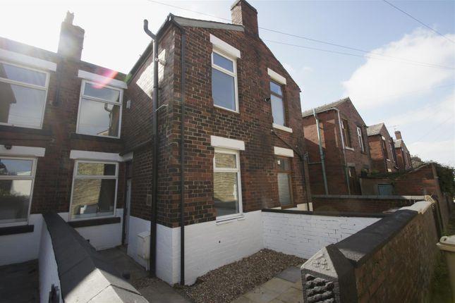_Dsc8587Aa of George Street, Horwich, Bolton BL6