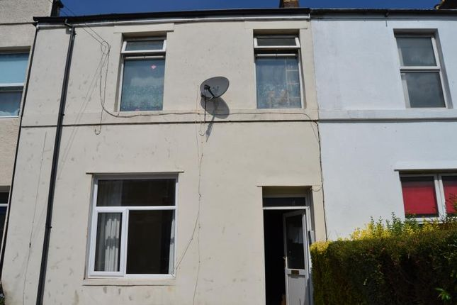 Bed Flat To Rent Cardiff