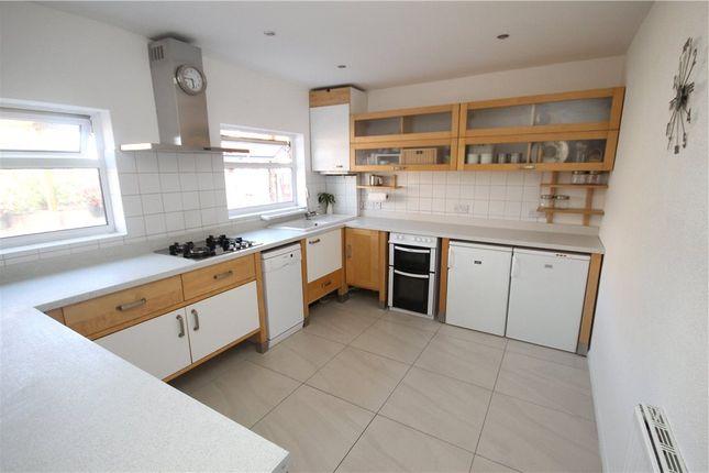 Thumbnail Flat for sale in Bridge Street, Walton-On-Thames, Surrey