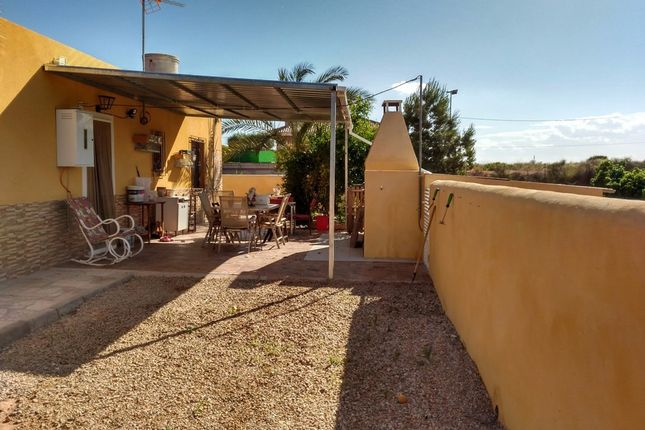 Country house for sale in Central, Murcia, Spain