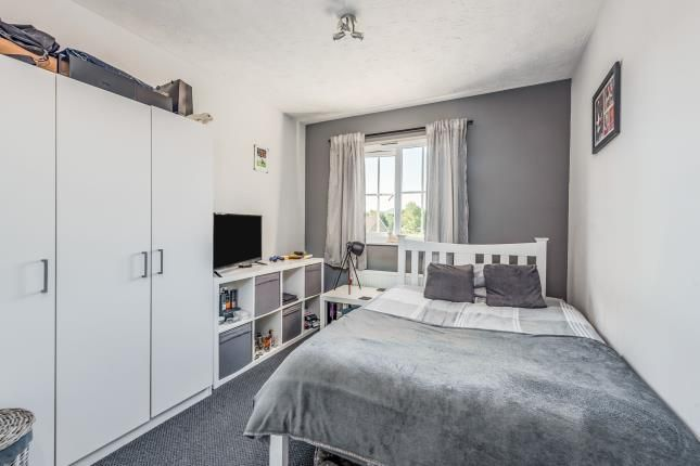 Bedroom 2 of Covert Mead, Ashington, Pulborough, West Sussex RH20