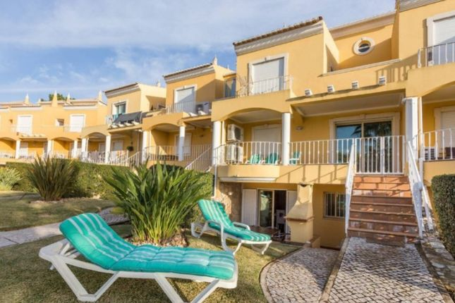 Detached house for sale in Marina De Vilamoura, 8125-507 Quarteira, Portugal
