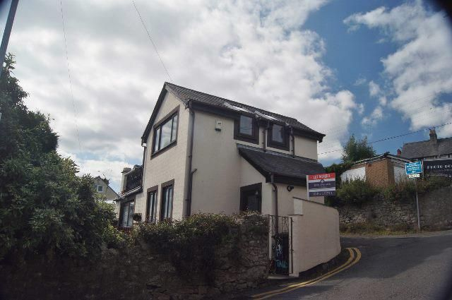 Thumbnail Semi-detached house to rent in LL30, Penrhynside, Borough Of Conwy