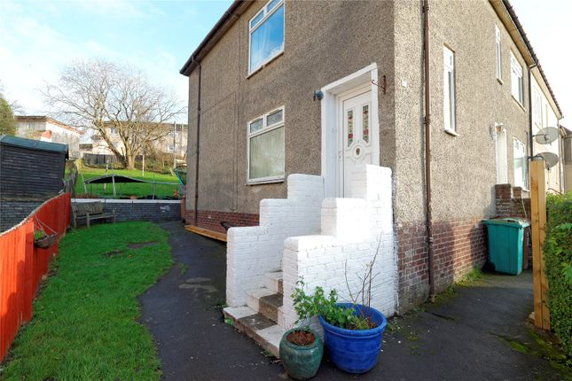 Picture No. 18 of Woodside Drive, Calderbank, Airdrie, North Lanarkshire ML6