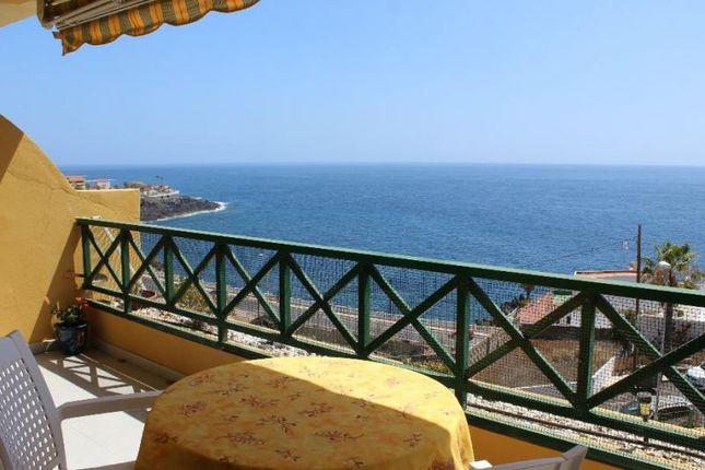 1 bed apartment for sale in Playa De La Arena, Sunflower, Spain