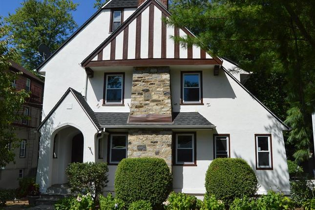 Thumbnail Property for sale in 25 Parkway Road Bronxville, Bronxville, New York, 10708, United States Of America