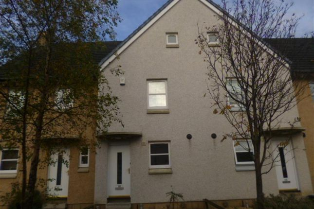Thumbnail Mews house to rent in Wheatfield Road, Bo'ness, Falkirk