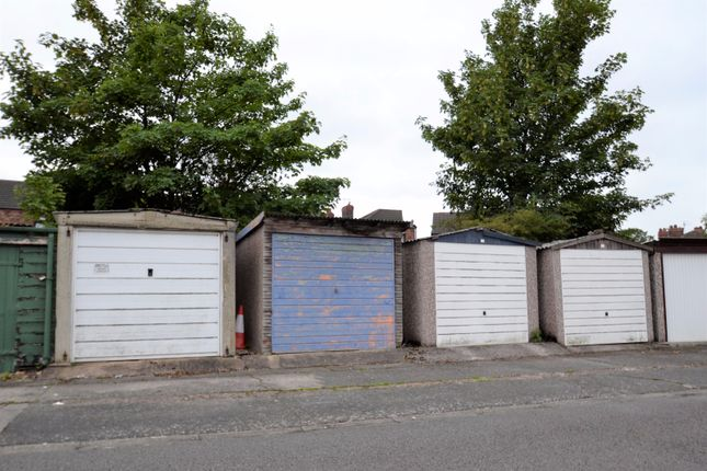 Property for sale in Westmorland Avenue, Widnes