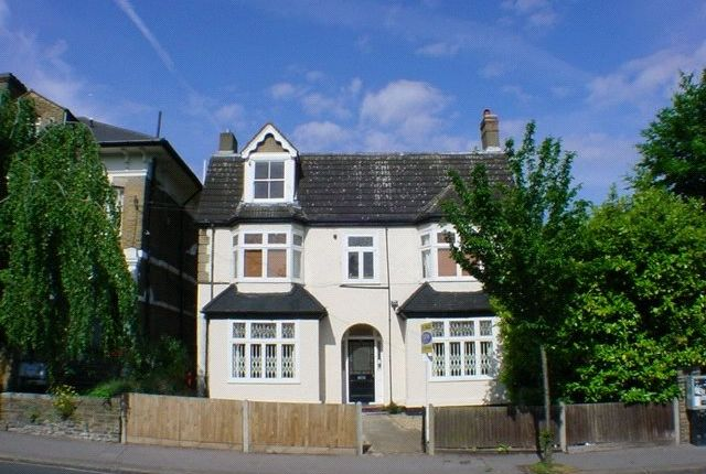 Picture No. 15 of Outram Road, Addiscombe, Croydon CR0