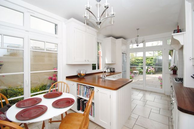 Photo 3 of Grove Court, Southbourne Grove, Westcliff-On-Sea SS0