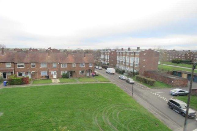 Property For Sale Lowedges Sheffield
