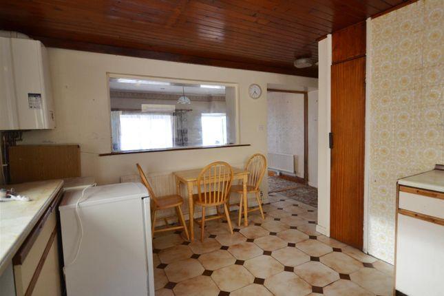 7 Kitchen of Church Road, Llanstadwell, Milford Haven SA73
