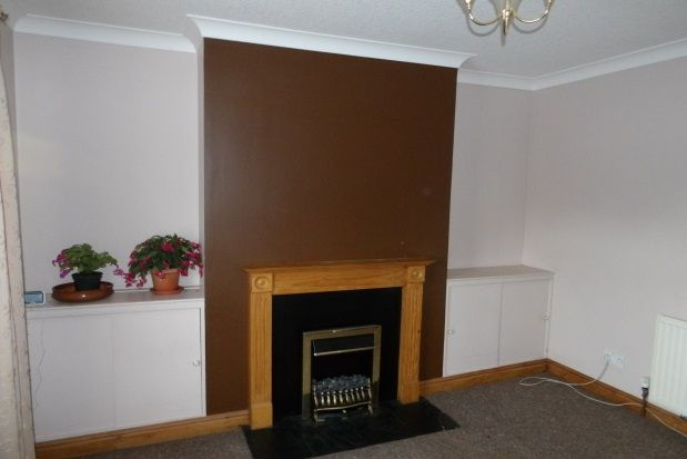 Thumbnail Property to rent in Grove Road, Sutton-In-Ashfield
