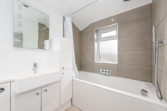Bathroom of Carlton Road, Walton-On-Thames KT12
