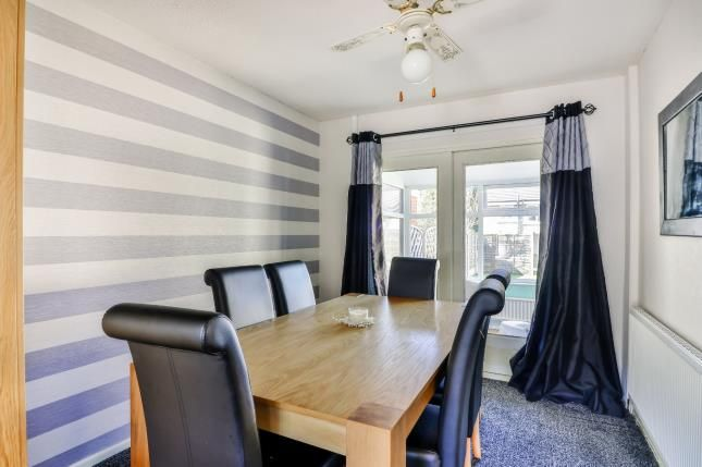 3 bed semi detached house for sale in hoghton avenue bacup