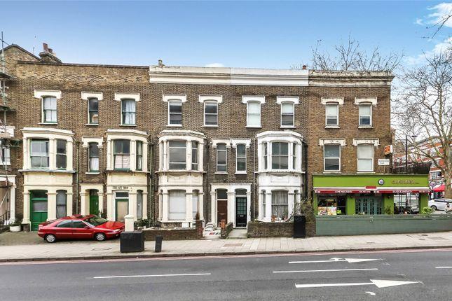 Picture No. 11 of Farringdon Road, London EC1R