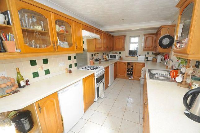 Kitchen of Alexandra Road, Alexandra Park, Poole, Dorset BH14