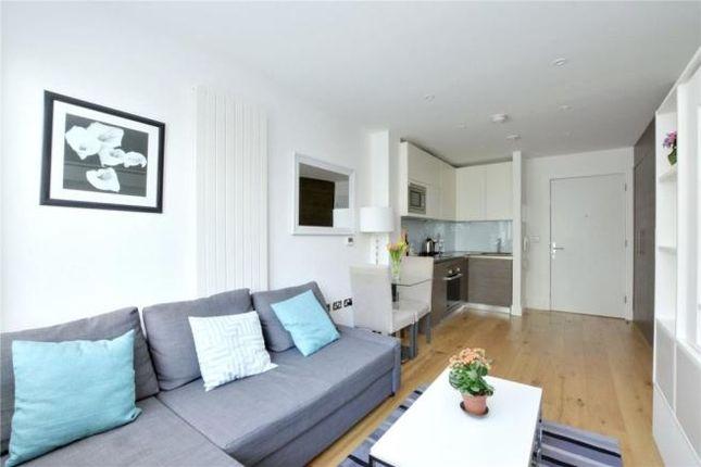 Photo 9 of Riverdale House 68 Molesworth Street, Lewisham, London SE13