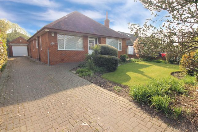 3 bed bungalow for sale in Fleetwood Road South, Thornton FY5