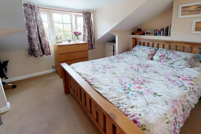 Bedroom of Mount Pleasant Road, Brixham, Devon TQ5