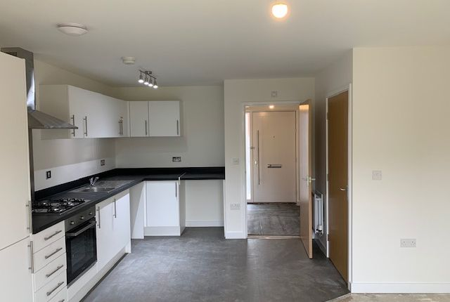 2 bedroom semi-detached house for sale in Skinner Lane, Pontefract