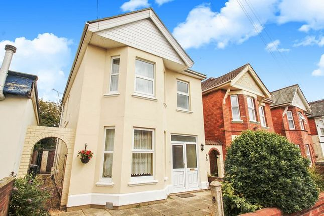 Homes To Let In Boscombe Dorset Rent Property In Boscombe Dorset Primelocation