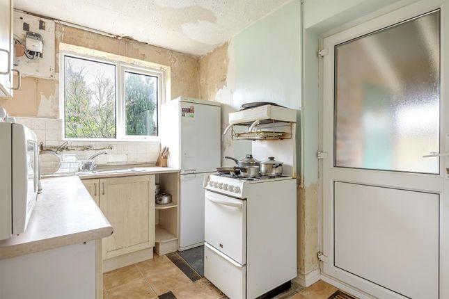 Kitchen of Amersham, Buckinghamshire HP6