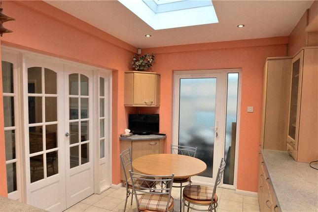 Breakfast Area of Angle Close, Hillingdon, Middlesex UB10