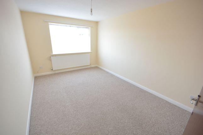 Bedroom of Rempstone Road, Merley, Wimborne BH21