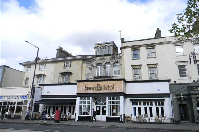 Thumbnail Land to let in Whiteladies Road, Clifton, Bristol