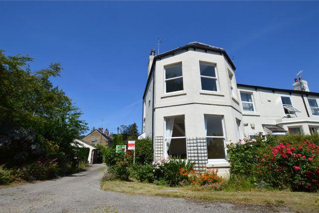 Homes for Sale in Farrer Lane, Oulton, Leeds LS26 - Buy