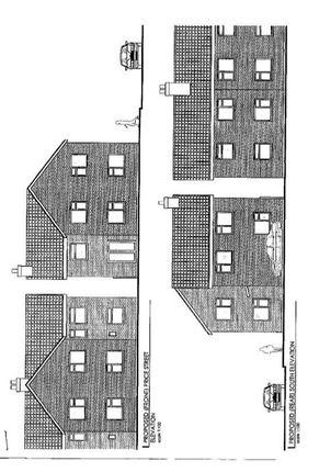 575 Price St 4 of Price Street, Birkenhead CH41