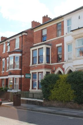Thumbnail Room to rent in Burford Road, Forest Fields